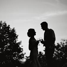 Wedding photographer Katerina Pechenkina (Kru86). Photo of 06.06.2014