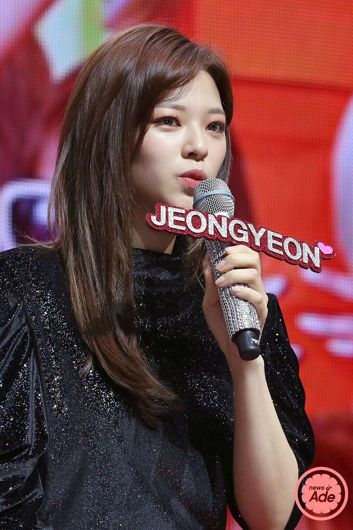 FANCY_JEONGYEON