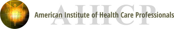 aihcp-logo