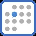 EVENTit - SMS to Calendar