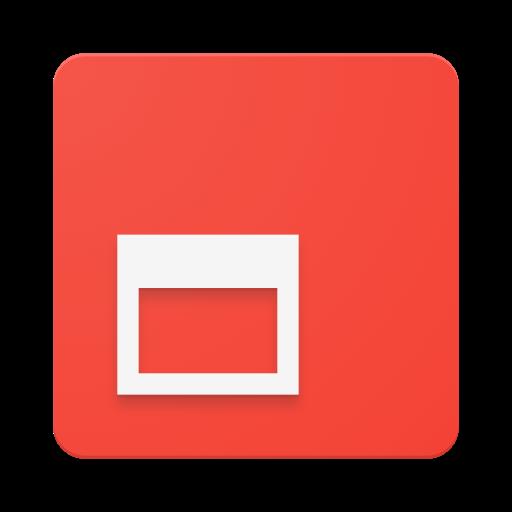 Cal - Google Calendar + Widget file APK for Gaming PC/PS3/PS4 Smart TV