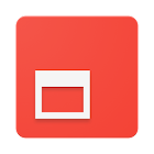 Cal - Google Calendar + Widget icon