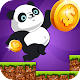 Amazing Panda Run (game)