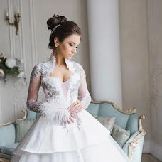 Wedding photographer Nataliya Malova (nmalova). Photo of 05.10.2018