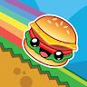 com.retrodreamer.Happy.Burger.android.free