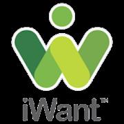 iWant SmartShop Demo
