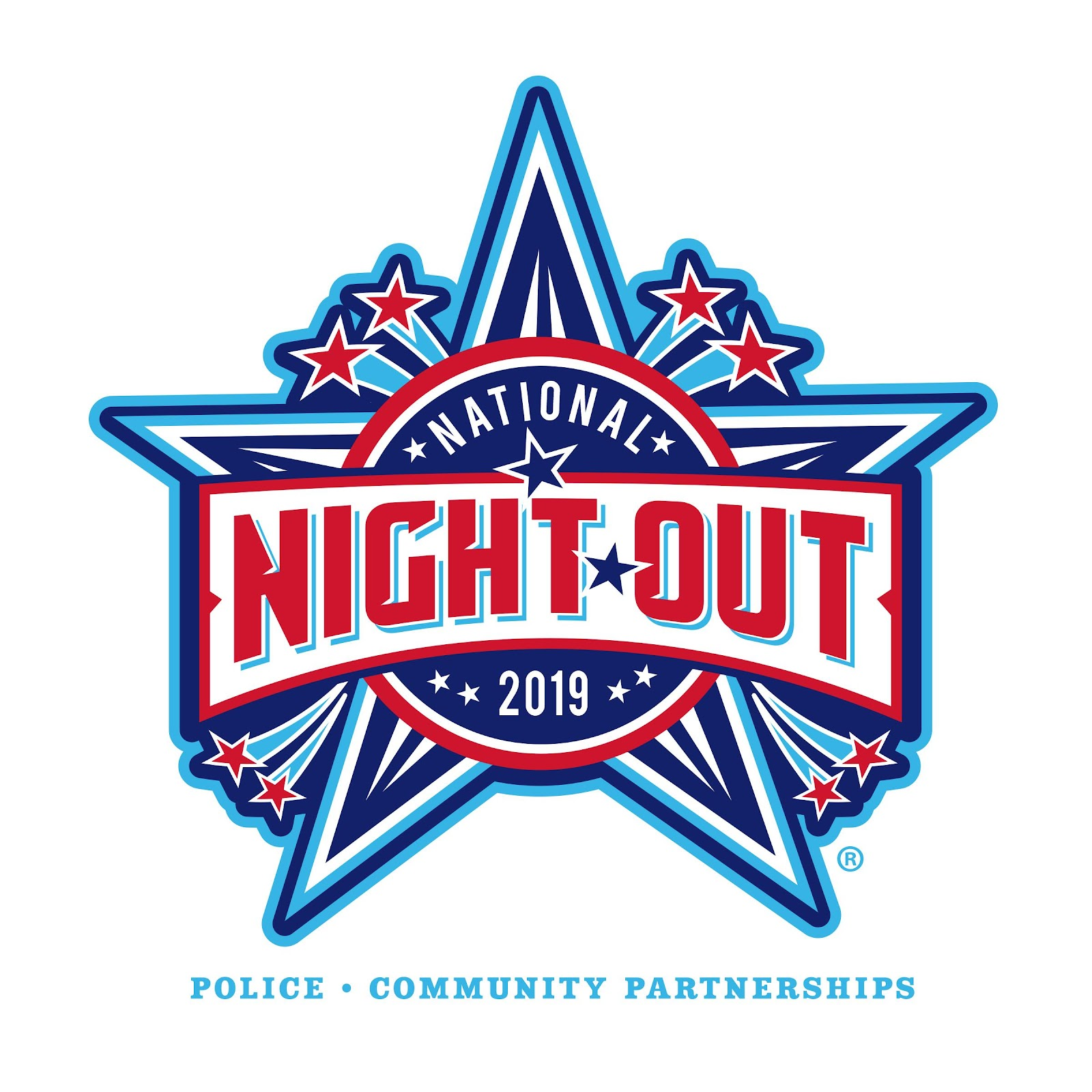 ational Night Out 2019 Image