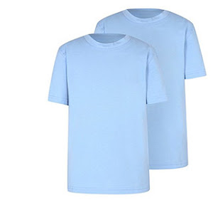 Shop sportswear at George.com