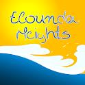 Elounda Heights icon