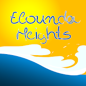 Elounda Heights