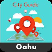 Oahu  City Guide - Travel Guru