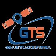 Genius Tracks