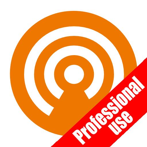 Wi-Fiと公衆無線LANの自動ログイン Wilynx 通訊 App LOGO-硬是要APP