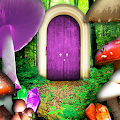 Alice Trapped in Wonderland APK