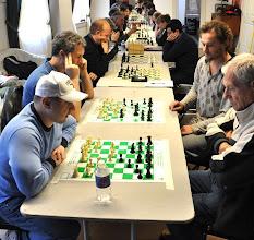 Photo: Teams #2