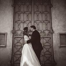 Wedding photographer Kseniya Polischuk (kseniapolicshuk). Photo of 11.08.2016
