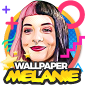 Celebrity Wallpaper 14 Android APK Download Free By Celebrity Wallpaper