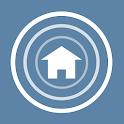 FlatAlert icon