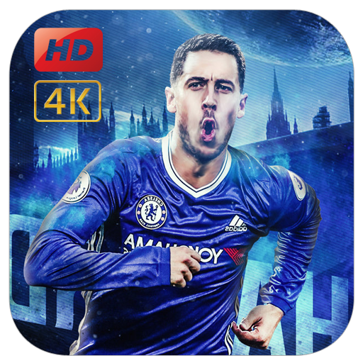 App Insights Eden Hazard Wallpaper Hd Apptopia