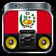 Peruvian Radios Live Free apk