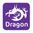 Dragon TV apk