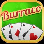 Burraco 6.1