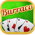Burraco file APK Free for PC, smart TV Download