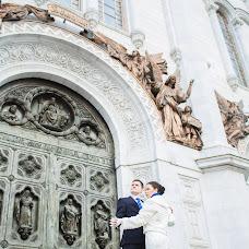 Wedding photographer Natali Lyalina (Lyalinscompany). Photo of 04.03.2014