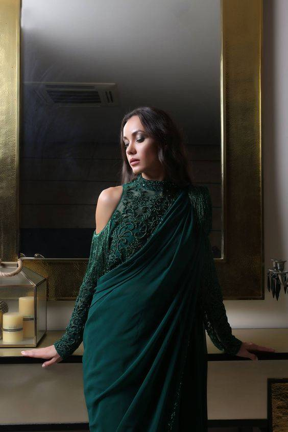 best-wedding-sarees-india-image