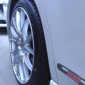 レガシィツーリングワゴン BR9 GT -S Pのカスタム事例画像 SHO さんの2018年04月15日13:04の投稿