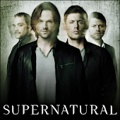 Supernatural Countdown