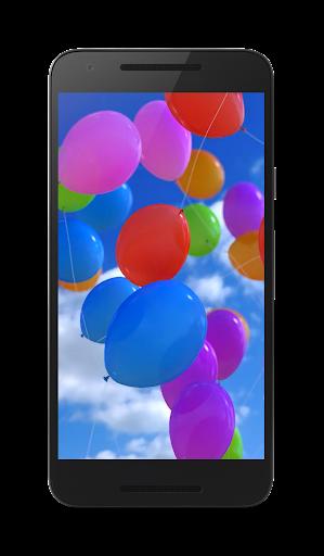气球视频LWP