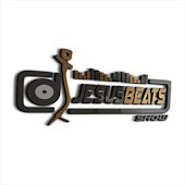 The DJ JesusBeats Show