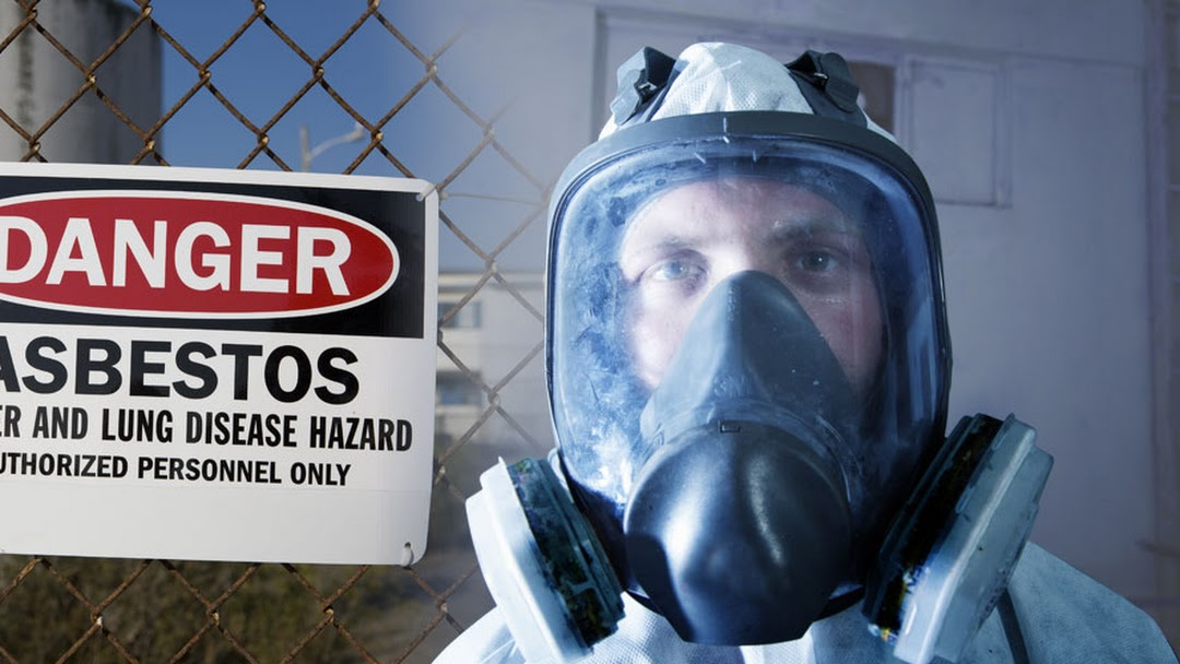 Asbestos Removal Experts - South of Adelaide - Asbestos