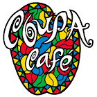 Coupa Cafe icon