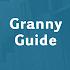 Granny Guide (Game Guide & Walkthrough)