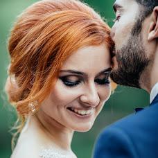 Wedding photographer Viktoriya Pasyuk (vpasiukphoto). Photo of 13.08.2017