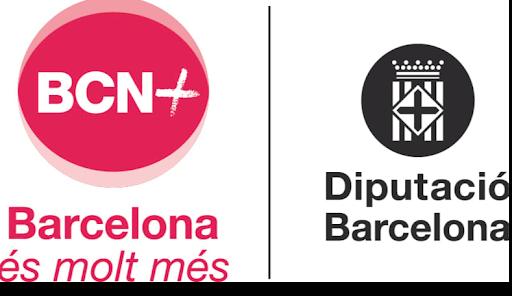 https://www.barcelonaesmoltmes.cat/fr/