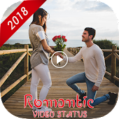 Romantic Video Status