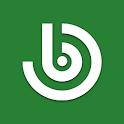 HelloBell Basic icon