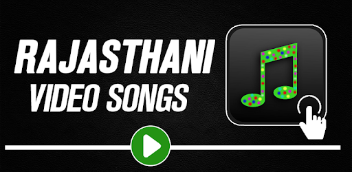 A-Z Hit Rajasthani Songs & Videos 2018 - Apps on Google Play