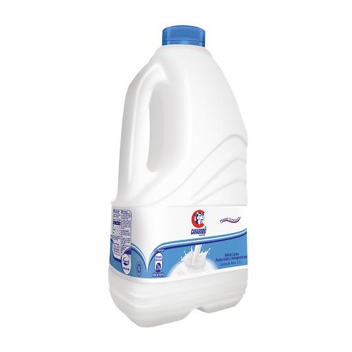 bebida lactea leche carabobo 1.5 lt