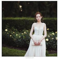 Wedding photographer Aleksey Romanenko (ALEXMADE). Photo of 16.06.2014