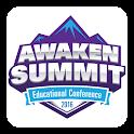Awaken Summit 2016 icon