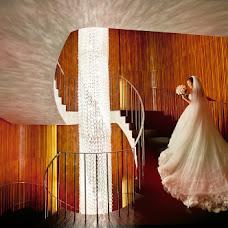 Wedding photographer Aleksey Arkhangelskiy (AlexArkhangelski). Photo of 28.01.2014