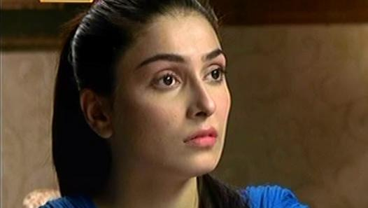Pyaray Afzal Episode 31 Full on Ary Digital