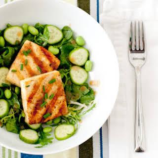Vegan Cucumber Salad Recipes.