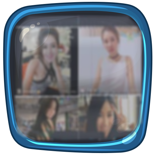 free Video Call For Guide Bigo