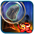 New Free Hidden Object Games New Free Camping Trip