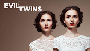 Evil Twins thumbnail